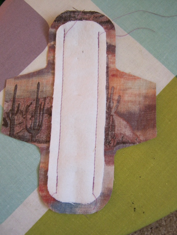 Fun Quick And Easy Sewing Projects Plans Diy How To Make